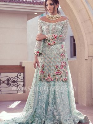 ANNUS ABRAR LATEST BRIDAL DRESSES 2021-2022 COLELCTION-DESIGNER DRESSES (16)