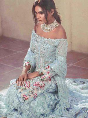 ANNUS ABRAR LATEST BRIDAL DRESSES 2021-2022 COLELCTION-DESIGNER DRESSES (17)