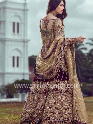 ANNUS ABRAR LATEST BRIDAL DRESSES 2021-2022 COLELCTION-DESIGNER DRESSES (19)