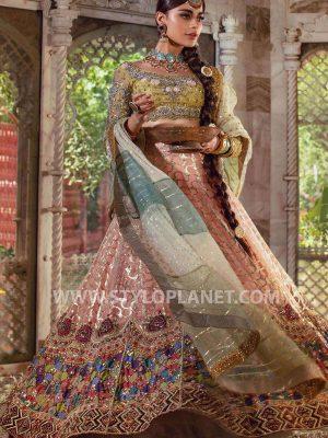 ANNUS ABRAR LATEST BRIDAL DRESSES 2021-2022 COLELCTION-DESIGNER DRESSES (20)