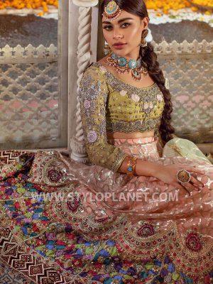 ANNUS ABRAR LATEST BRIDAL DRESSES 2021-2022 COLELCTION-DESIGNER DRESSES (21)