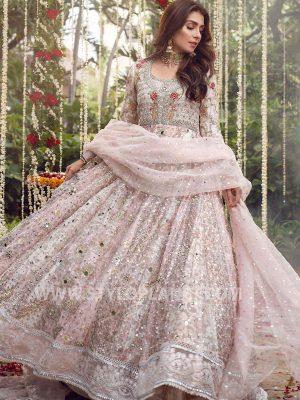 ANNUS ABRAR LATEST BRIDAL DRESSES 2021-2022 COLELCTION-DESIGNER DRESSES (22)
