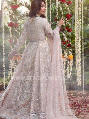 ANNUS ABRAR LATEST BRIDAL DRESSES 2021-2022 COLELCTION-DESIGNER DRESSES (23)