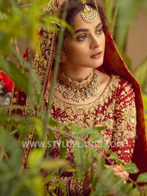 ANNUS ABRAR LATEST BRIDAL DRESSES 2021-2022 COLELCTION-DESIGNER DRESSES (4)