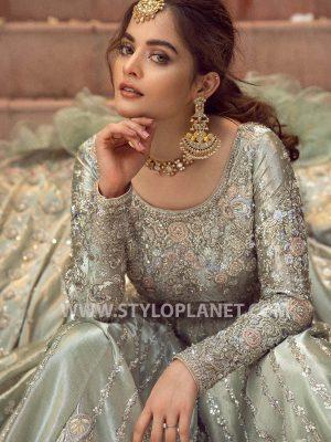 ANNUS ABRAR LATEST BRIDAL DRESSES 2021-2022 COLELCTION-DESIGNER DRESSES (6)