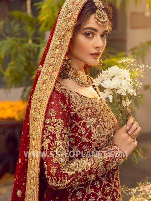 ANNUS ABRAR LATEST BRIDAL DRESSES 2021-2022 COLELCTION-DESIGNER DRESSES (8)