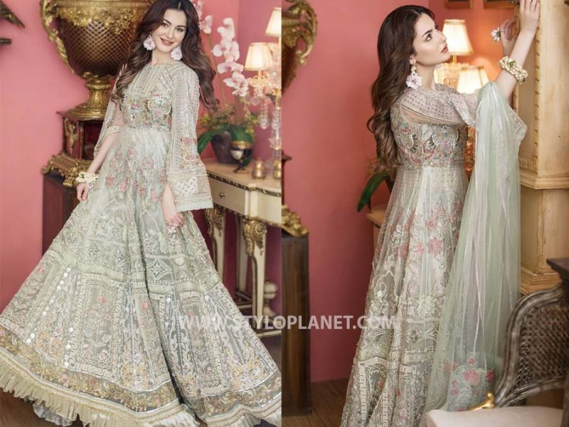 ASIFA & NABIL LUXURY BRIDAL AND FORMAL COLLECTION 2021-2022- DESIGNER DRESSES (10)