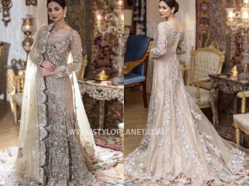 ASIFA & NABIL LUXURY BRIDAL AND FORMAL COLLECTION 2021-2022- DESIGNER DRESSES (12)