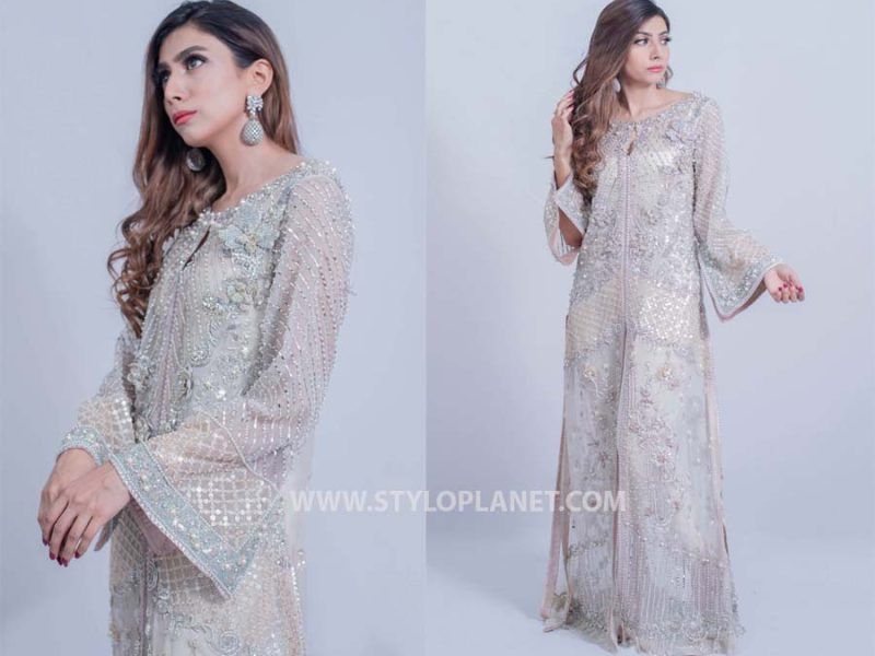 ASIFA & NABIL LUXURY BRIDAL AND FORMAL COLLECTION 2021-2022- DESIGNER DRESSES (3)