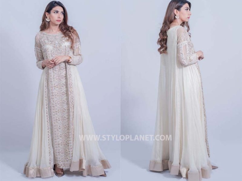 ASIFA & NABIL LUXURY BRIDAL AND FORMAL COLLECTION 2021-2022- DESIGNER DRESSES (4)