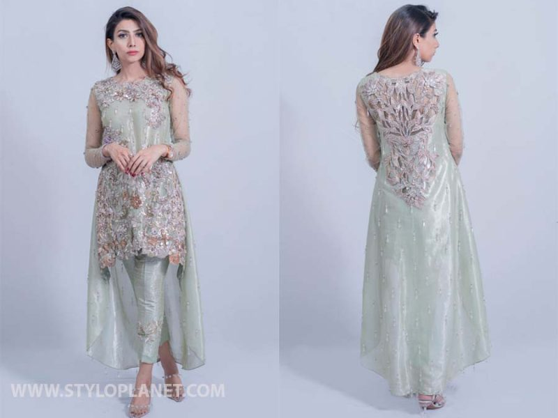 ASIFA & NABIL LUXURY BRIDAL AND FORMAL COLLECTION 2021-2022- DESIGNER DRESSES (5)