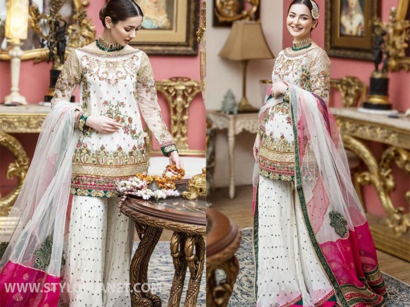ASIFA & NABIL LUXURY BRIDAL AND FORMAL COLLECTION 2021-2022- DESIGNER DRESSES (7)
