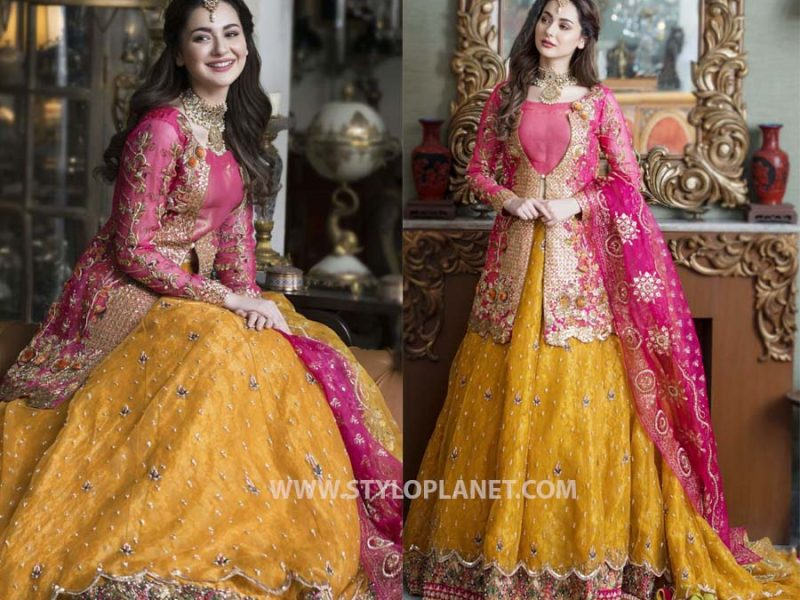ASIFA & NABIL LUXURY BRIDAL AND FORMAL COLLECTION 2021-2022- DESIGNER DRESSES (8)