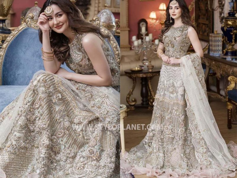 ASIFA & NABIL LUXURY BRIDAL AND FORMAL COLLECTION 2021-2022- DESIGNER DRESSES (9)